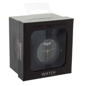 Paladone Batman Watch