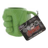 Paladone Hulk Mug
