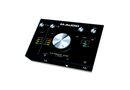 M-Audio 2 Channel Audio Interface
