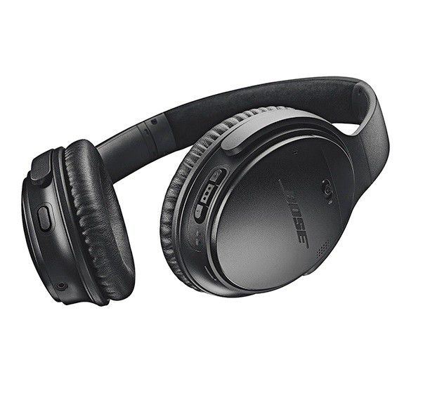 Bose | Shop in our TV, Audio & Video store at takealot com