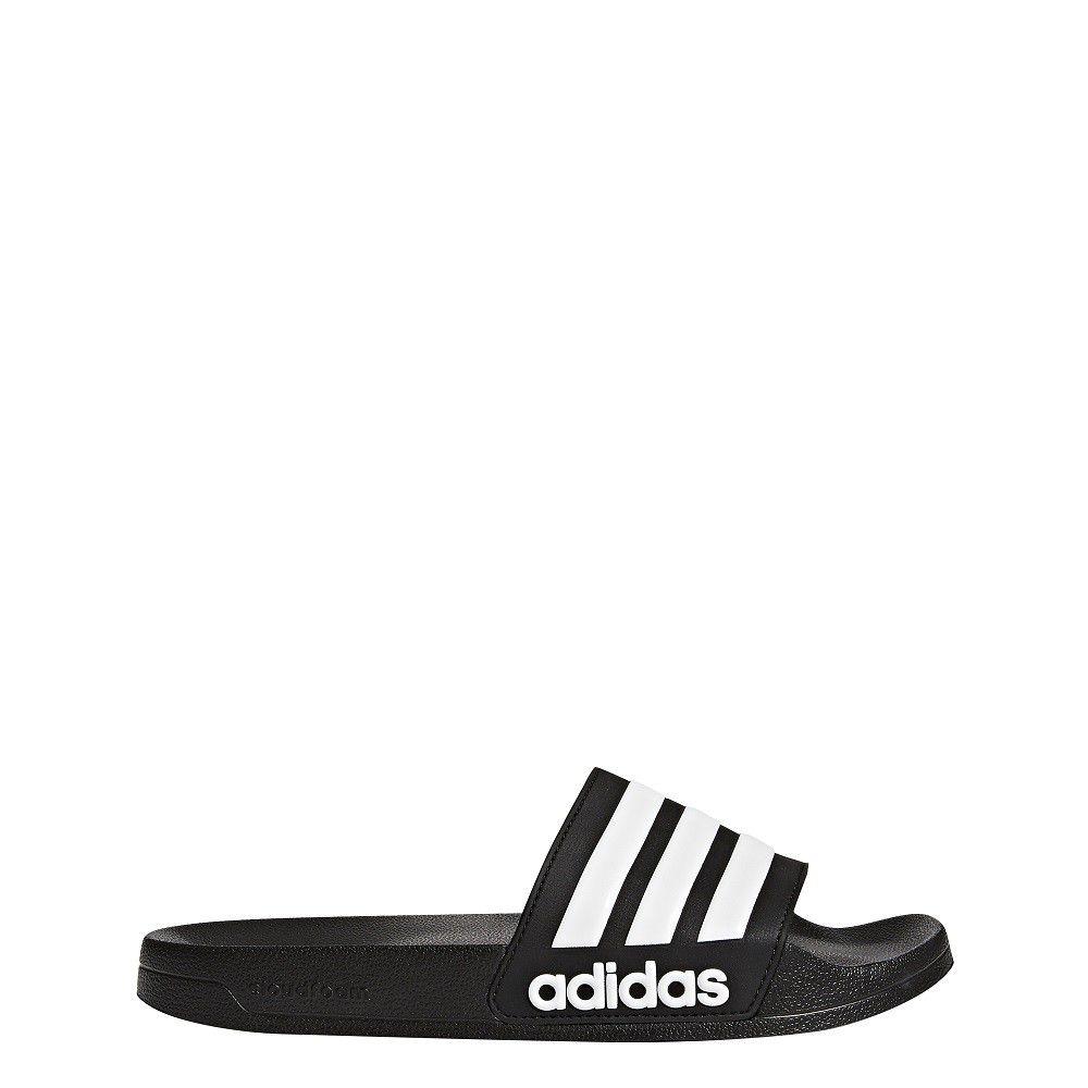 Adidas Adilette Slides herr