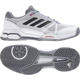 Men's adidas Barricade Club Tennis Shoes