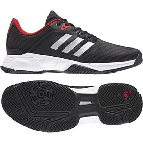 Men's adidas Barricade Court 3 Tennis Shoes