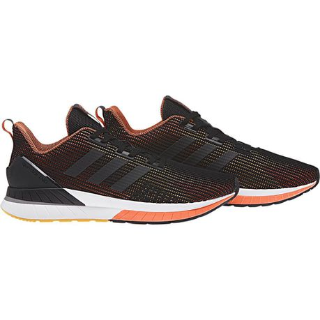 540673f5c01 Men s adidas Questar TND Running Shoes
