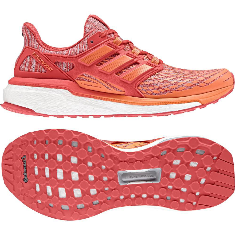 adidas energy boost running shoes for sale