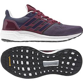 Women's adidas Supernova Running Shoes