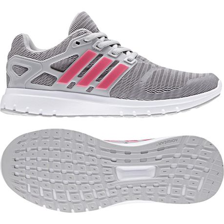 new style cf1a1 b328c Women S Adidas Energy Cloud V Running Shoes In South