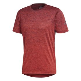 Men's adidas FreeLift Gradient T-Shirt