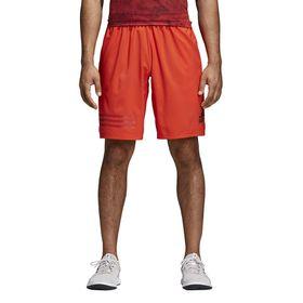 Men's adidas 4KRFT Climalite Shorts