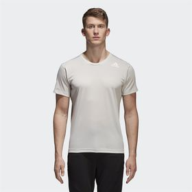 Men's adidas FreeLIft Climalite T-Shirt