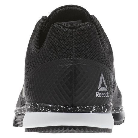 0735113b Men's Reebok Crossfit Speed TR 2.0 Training Shoes | Buy Online in ...