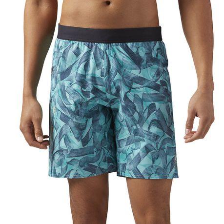 2c071aa9f3c8 Men s Reebok Crossfit Speed Shorts
