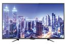"Sansui SLED-55UHD 55"" UHD LED Tv"