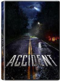Accident (DVD)