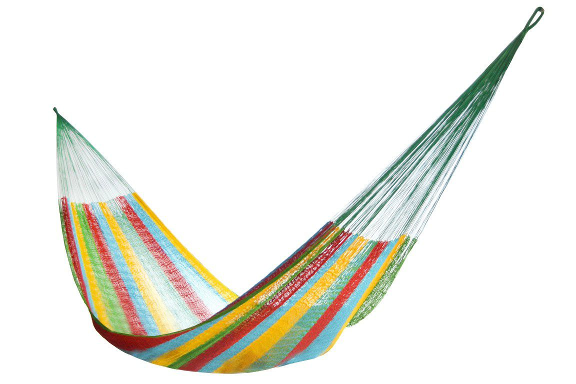 rainbow fair trade winds hammock chair shop