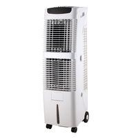 GMC Aircon - AB20 Evaporative Air Cooler - 28L 180W