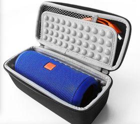 JBL Flip 4 Portable BT Speaker - Black   Buy Online in South Africa