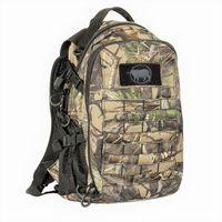 Sniper Africa 28L EDC Backpack - 3D Camo