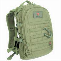 Sniper Africa 28L EDC Backpack - Olive