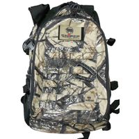 Sniper Africa 28L EDC Backpack - Shadows Camo