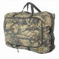 Sniper Africa 30L Packaway Bag - 3D Camo