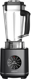 Greenis - 2 Litre Smart Power Blender - Black