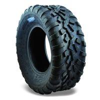 BATT ATV & Quad Bike Tyre - A-010 - 6-Ply 25x8.00-12