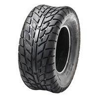 BATT ATV & Quad Bike Tyre - A-021 - Radial 25x8.00-R12