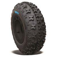 BATT ATV & Quad Bike Tyre - A-027 - 6-Ply 23x7.00-10