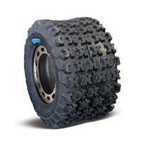 BATT ATV & Quad Bike Tyre - A-027 BATT Race S1 - 8-Ply 22x7.00-10