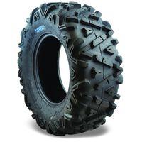 BATT ATV & Quad Bike Tyre - A-033 - 6-Ply 26x10.00-12
