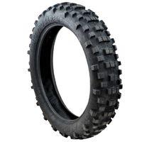 BATT Tyre - BATT Pro X 140/80-18 Pro X - 45D