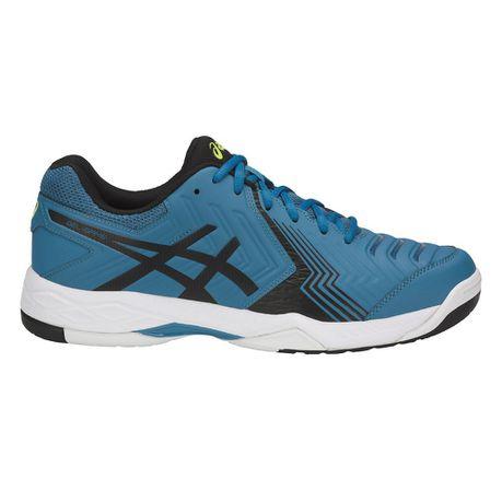 Men s ASICS Gel-Game 6 Tennis Shoes  9f12bdc429f19