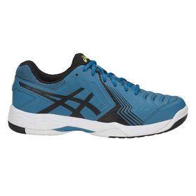 Men's ASICS Gel-Game 6 Tennis Shoes