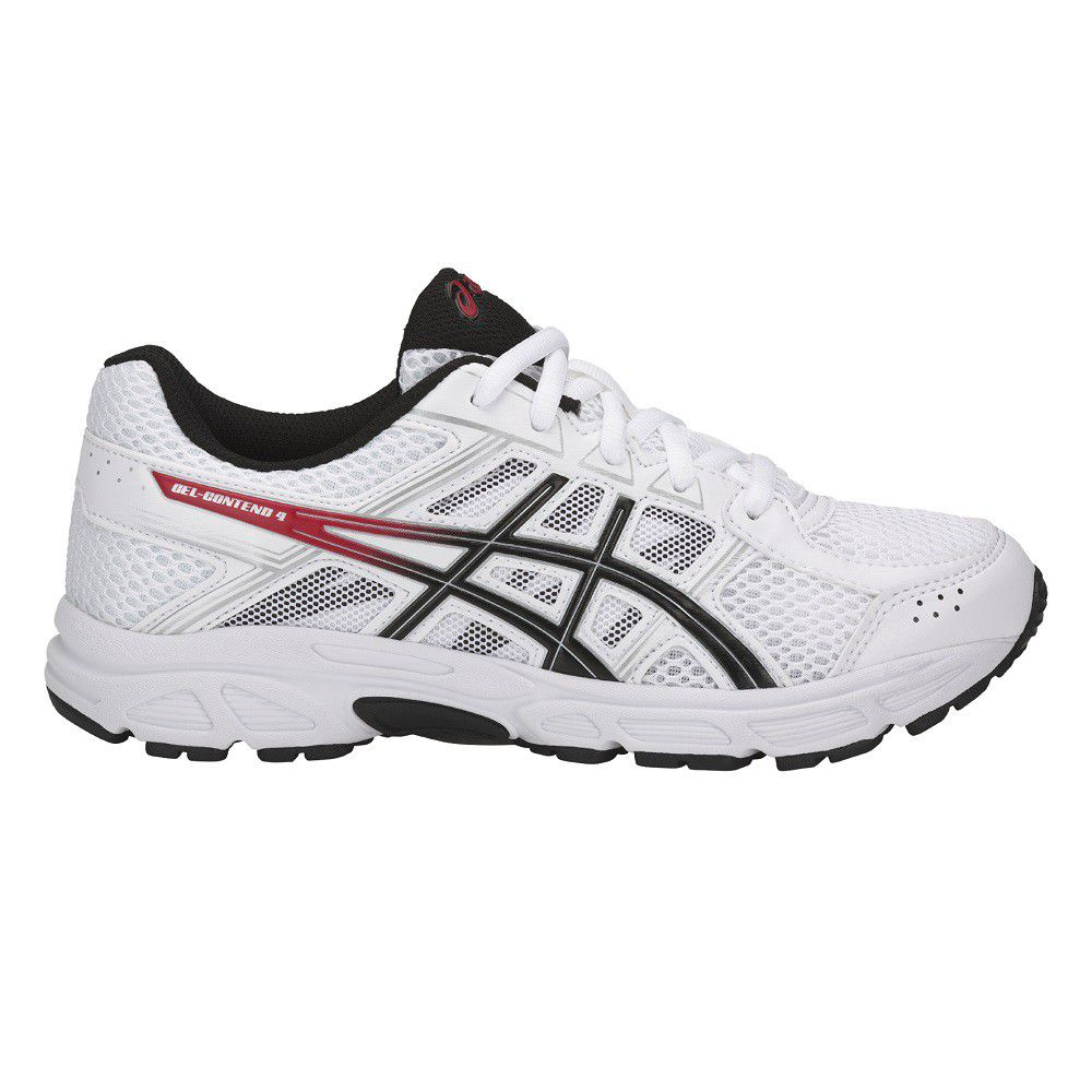 Junior ASICS Gel-Contend 4 Running Shoes
