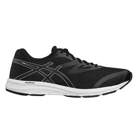Men's ASICS Amplica Running Shoes
