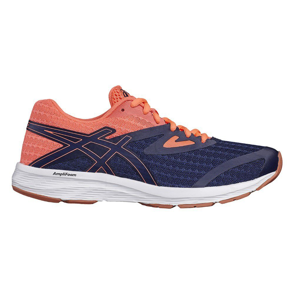 Buy Asics Running Shoes Online South Africa