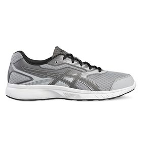 Men's ASICS Stormer Running Shoes