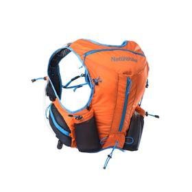 Naturehike Running Pack 12L - Orange