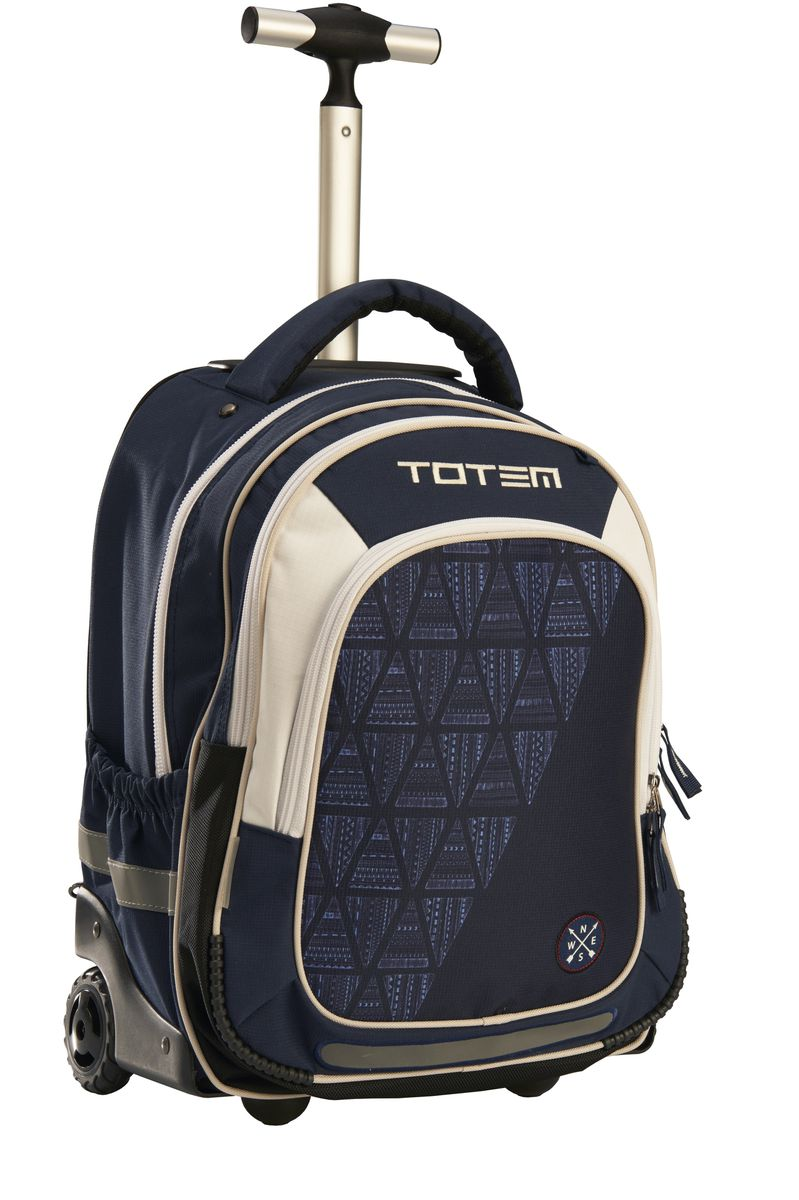 Totem Trolley Bags South Africa- Fenix Toulouse Handball c7d694bf26774