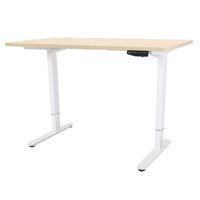 Deskstand Tekdesk Electronic Standing Desk