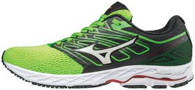 Men's Mizuno Wave Shadow Running Shoes
