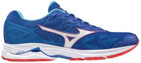 Men's Wave Rider 21 Running Shoes