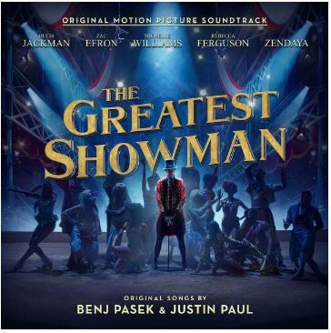 zoom soundtrack download