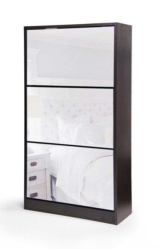 cabinet white doors wh storage furni direct ab wholesales cupboard shoe