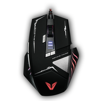 VX Gaming Sniper Series Gaming Mouse
