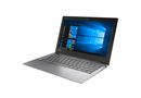 "Lenovo Ideapad 120S-11IAP Intel Celeron N3350 11.6"" Notebook - Denim Blue"