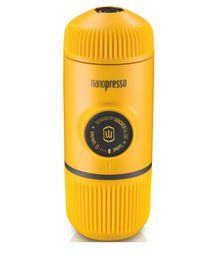 Wacaco Nanopresso - Yellow