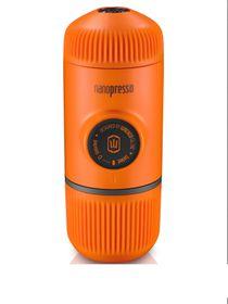 Wacaco Nanopresso - Orange