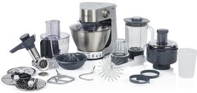 Kenwood - Prospero Kitchen Machine - KM287